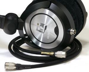 Pro90002